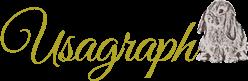 usagraph